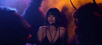 bat-for-lashes-lillies-video