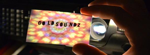 goldsoundz3