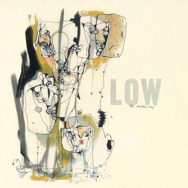 Low: The Invisible Way