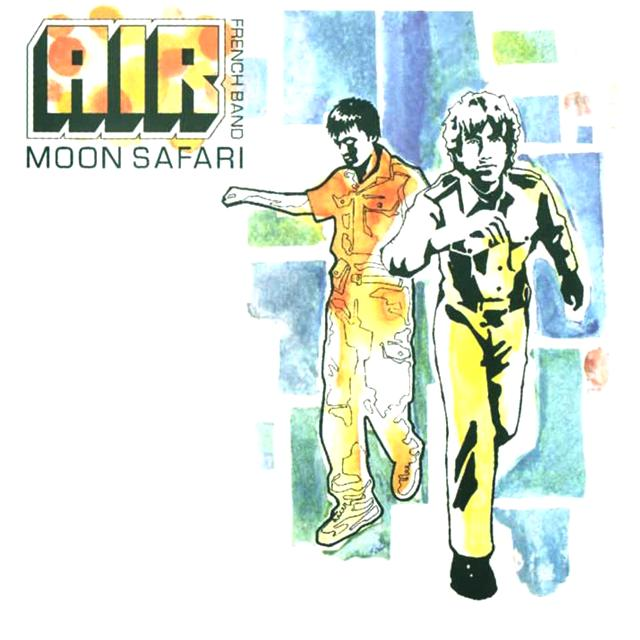 Air-Moon_Safari