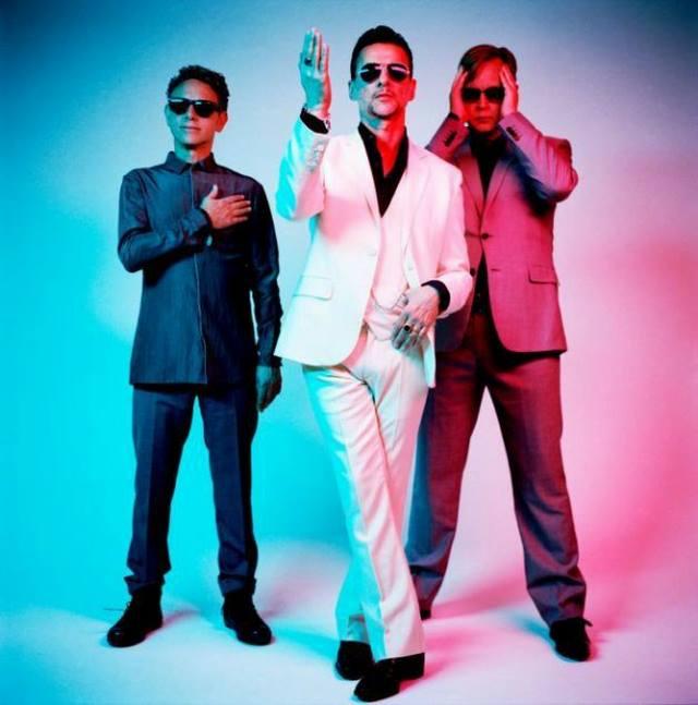 Depeche-Mode-circa-2013