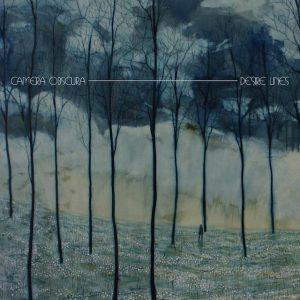 Camera Obscura-Desire Lines