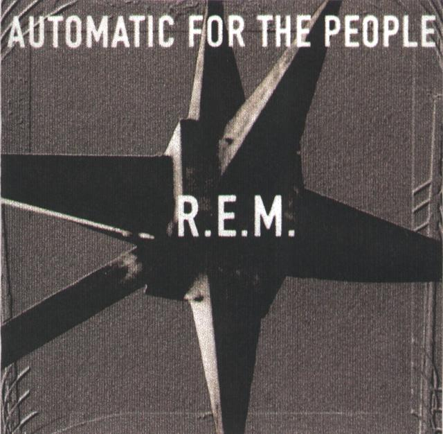 automatic-for-the-people-rem