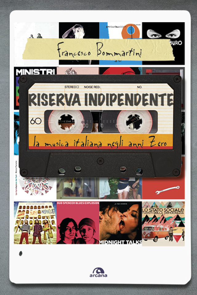 copertina-riserva-indipendente-1