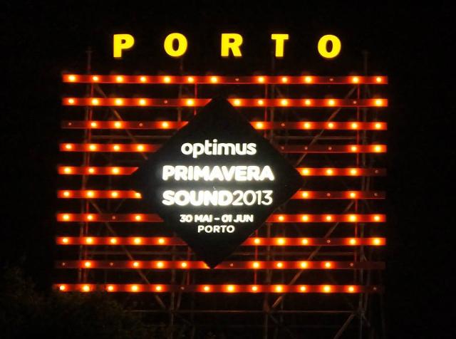 Optimus Primavera Sound 2013-1