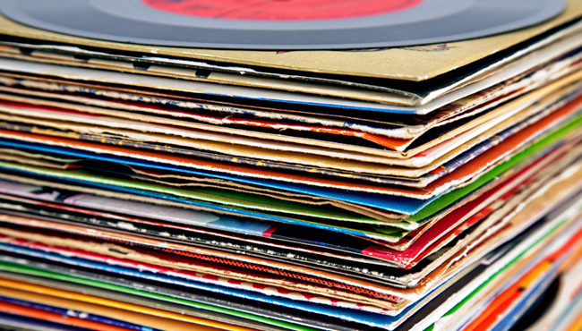 slidevinylcollectable0