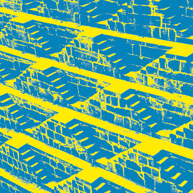 Four Tet Morning Evening
