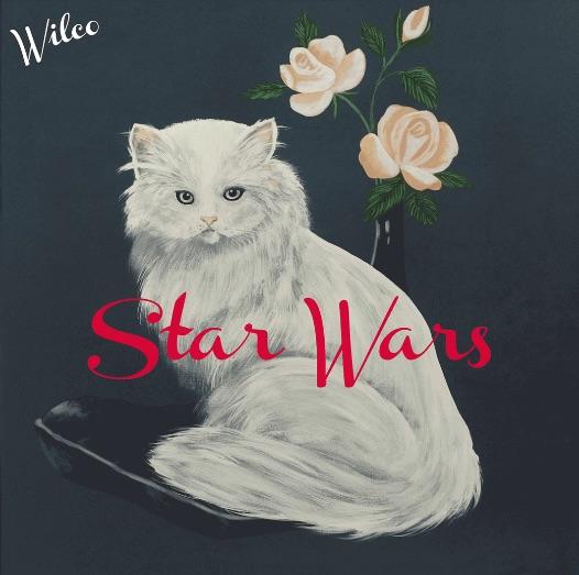 Wilco - Star Wars