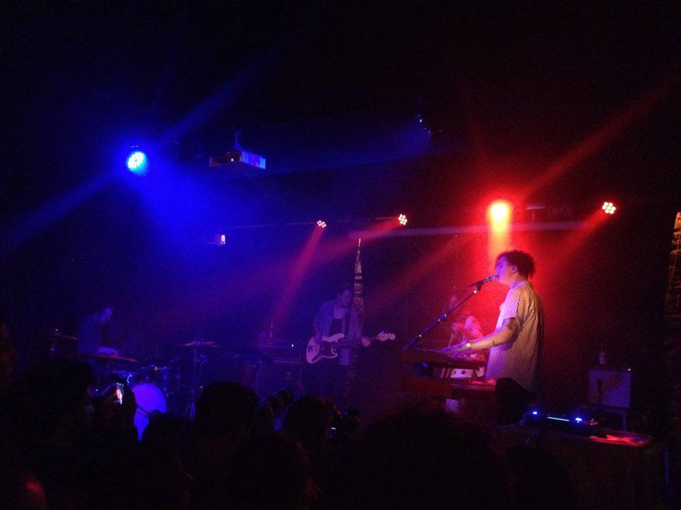 YouthLagoon_MonkRoma2