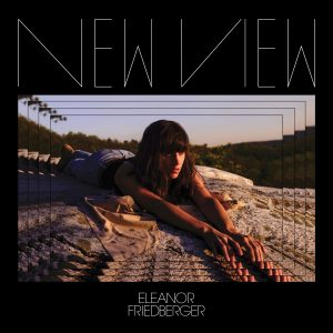 newview_eleanor-Friedberger