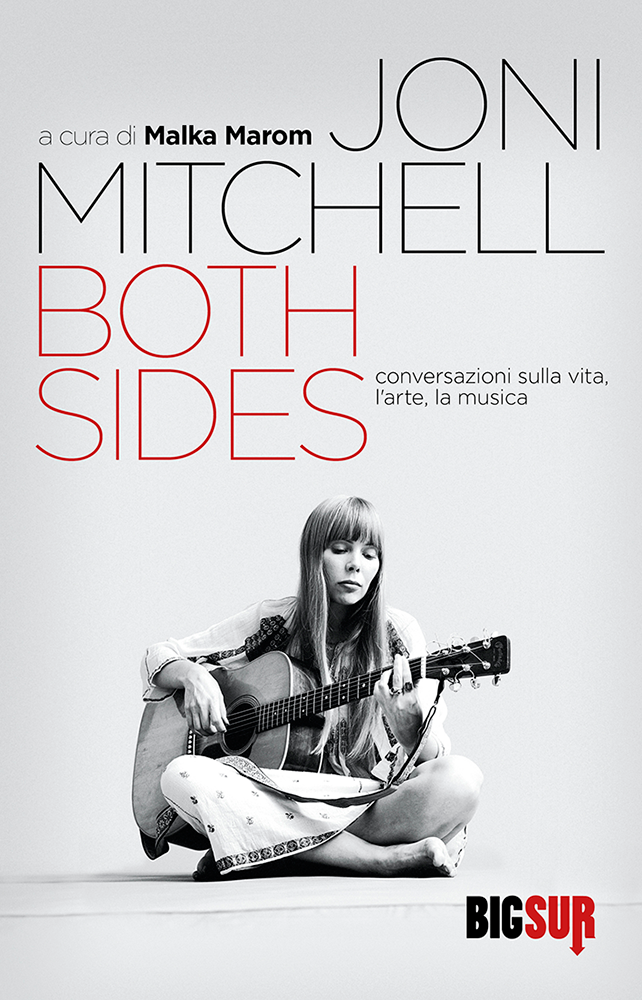 BIGSUR6_Mitchell_BothSides_cover