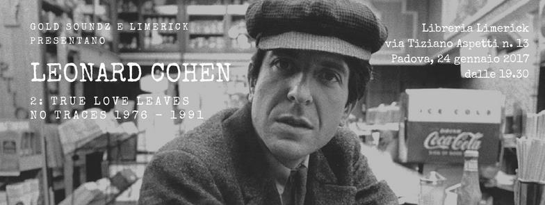 Cohen2