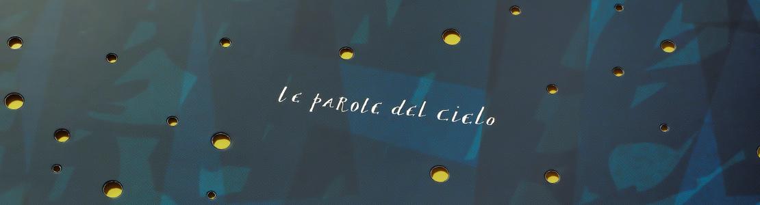 ParoleDelCielo