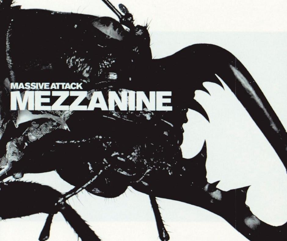 MEzzanine940x788