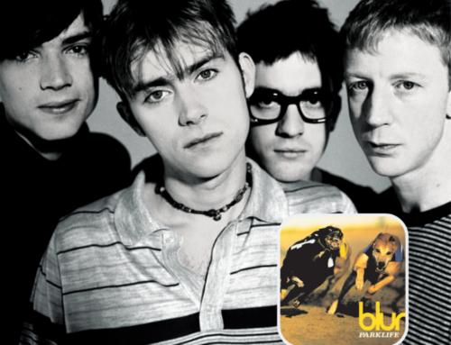 Cinque appuntamenti Britpop a Padova: mercoledì 20 marzo si parte con Parklife dei Blur