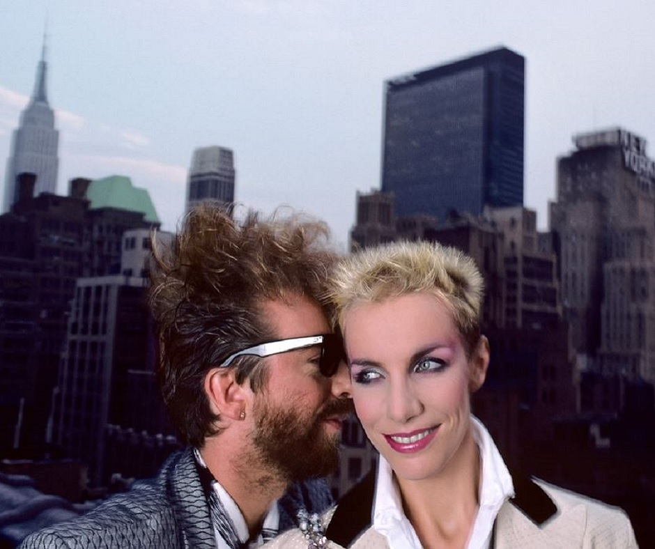 Eurythmics940x788
