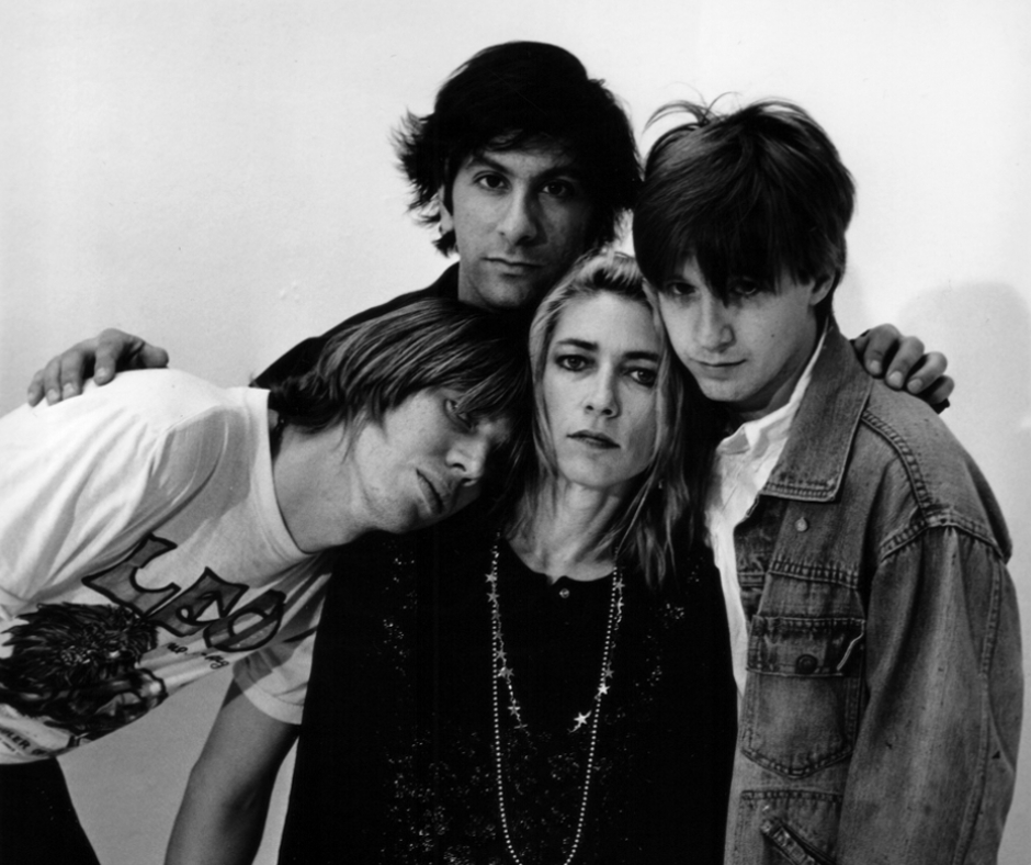 SonicYouth940
