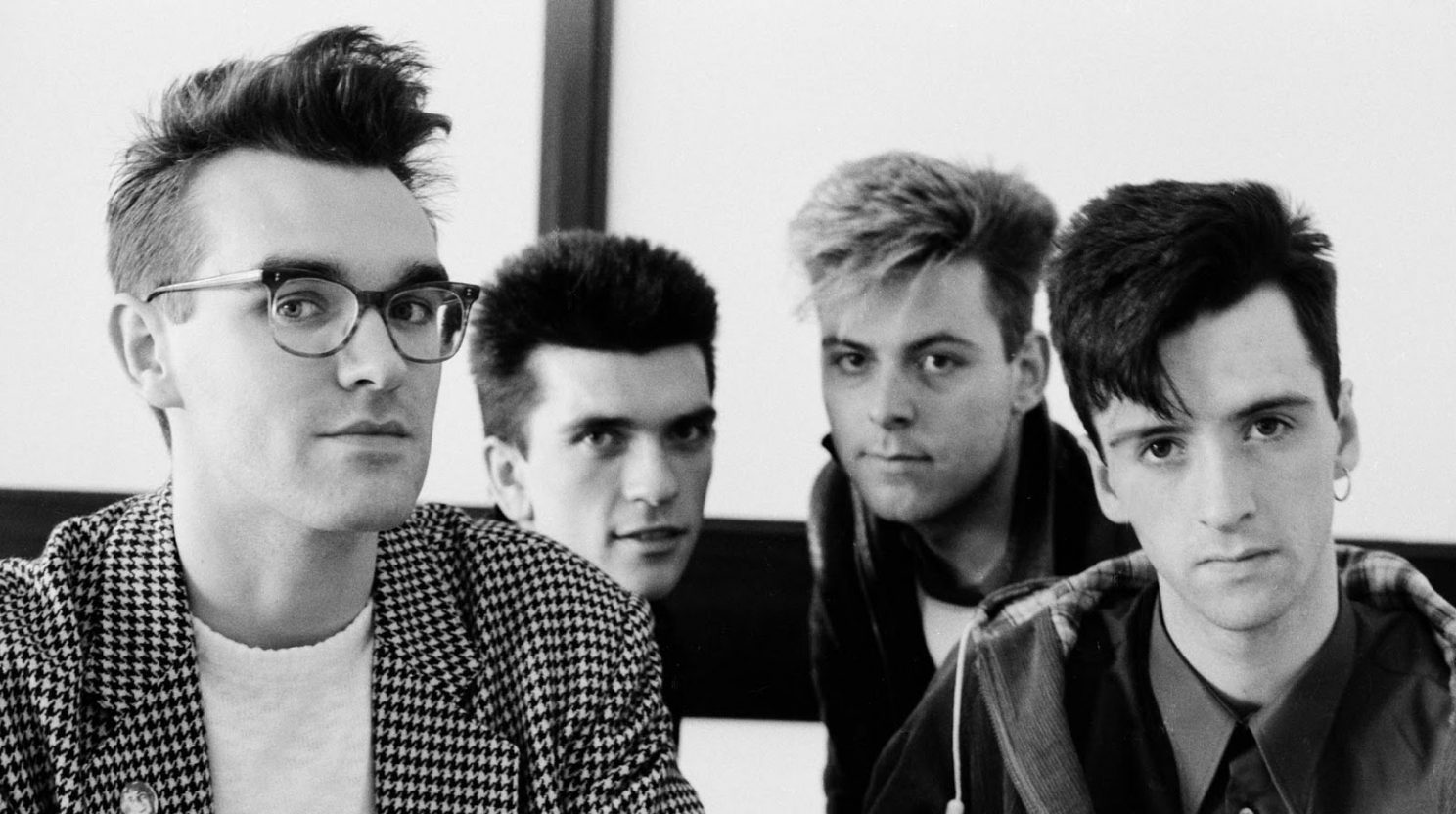TheSmiths-1985-Terence-Spencer-e1516610216917