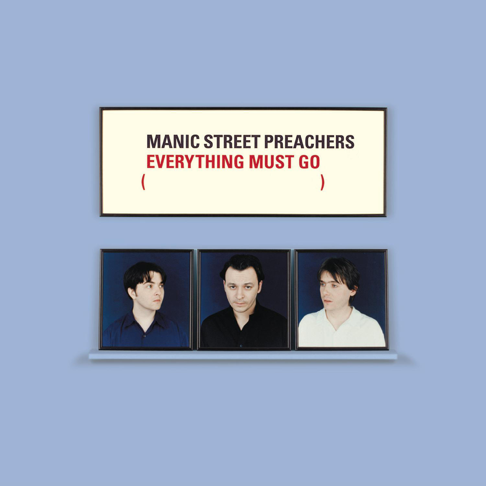 Manic-Street-Preahers-Everything-Must-Go