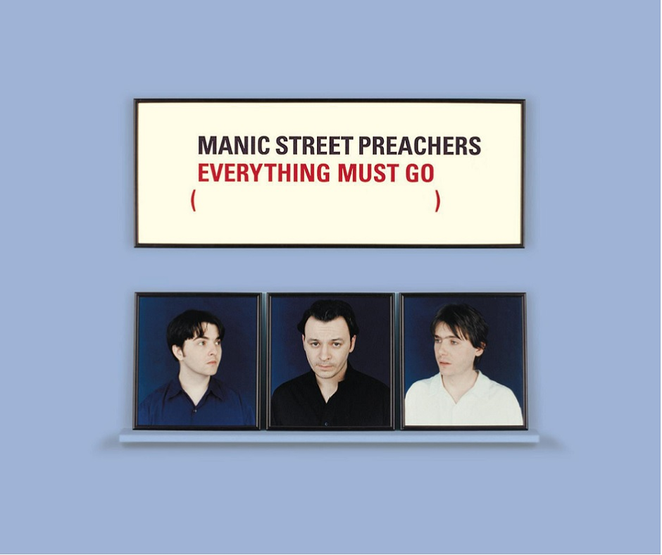 Manics Everything Must Go 940x788