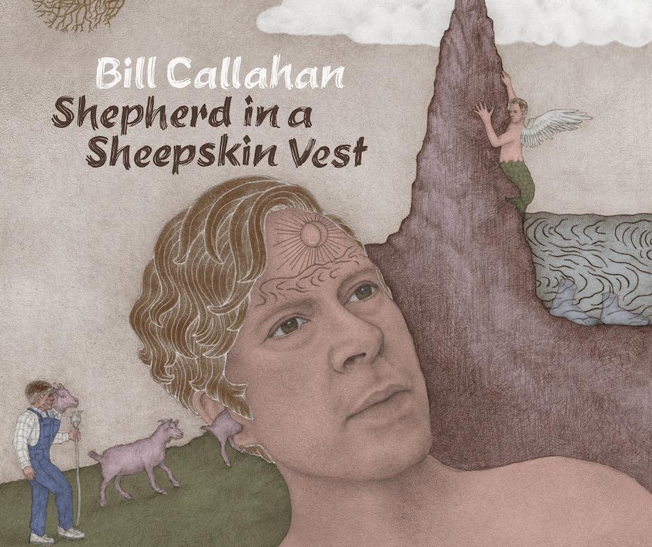 Shepherd940x788