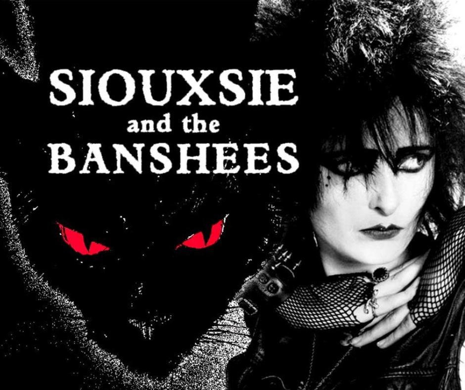 Siouxsie940x788