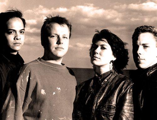 Pixies: martedì 8 ottobre a Padova una serata per prepararsi alle date live in Italia