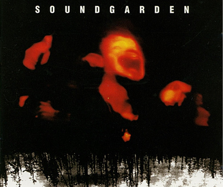 Soundgarden Superunknown 940x788