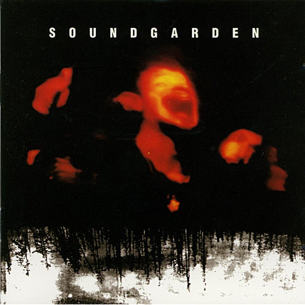 soundgarden-1497552364-1000x1000