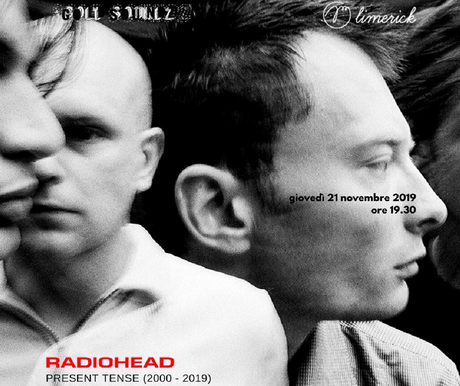 Radiohead_940