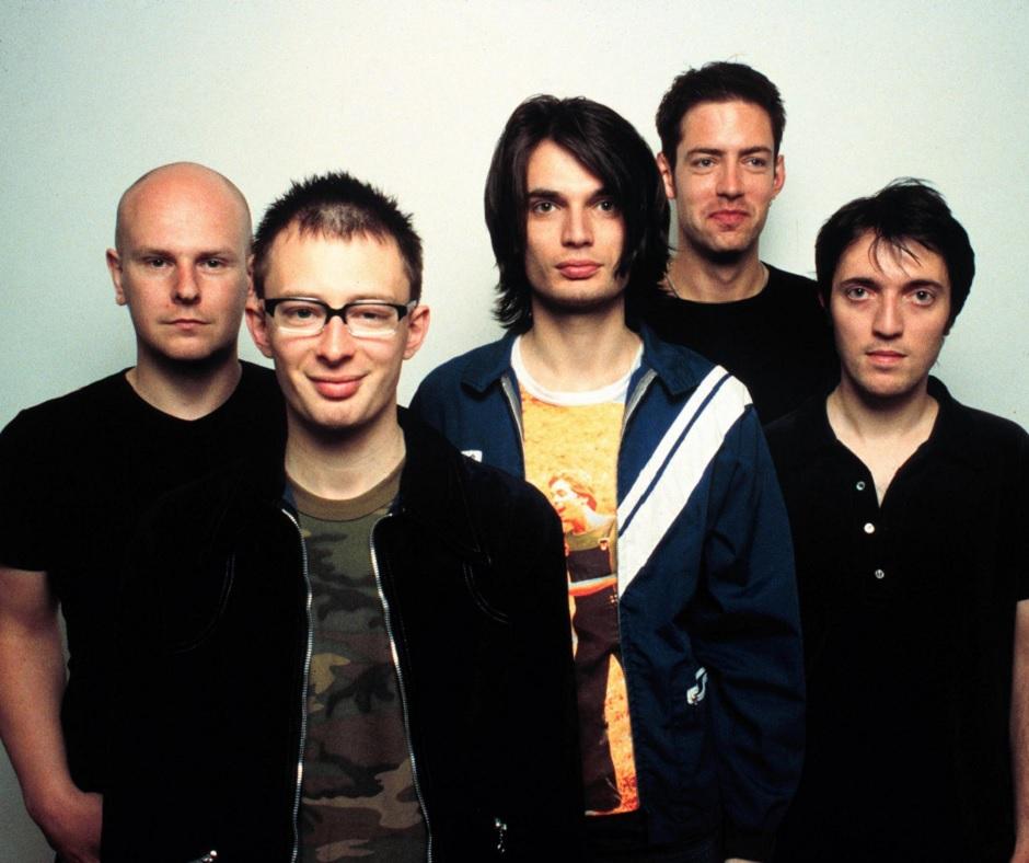 Radiohead940x788