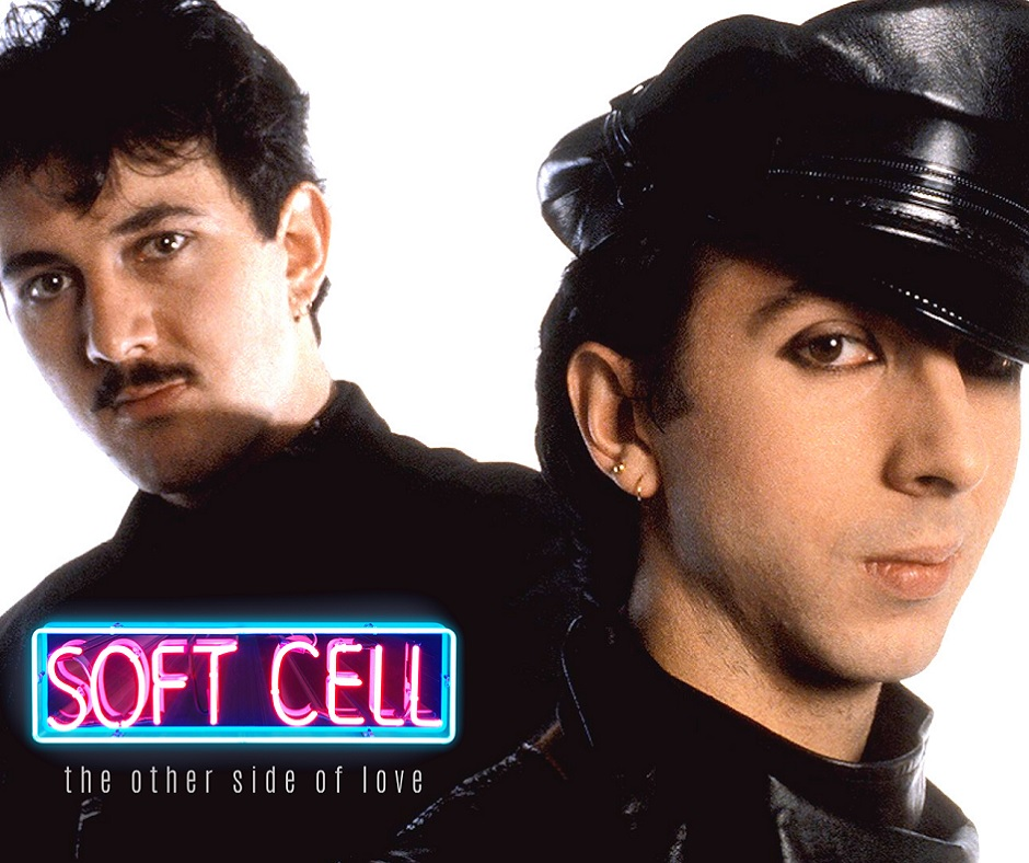 SoftCell940x788