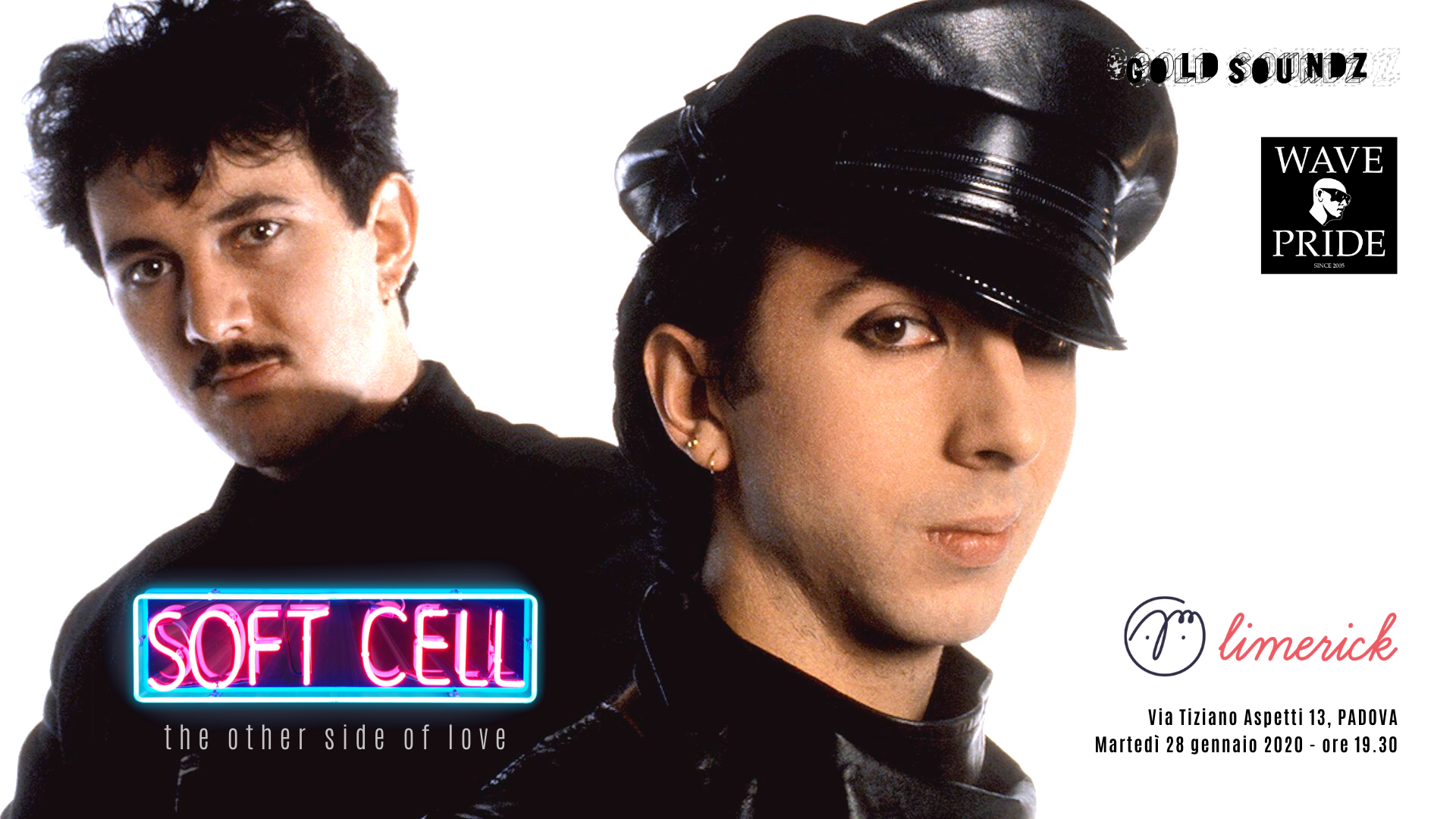 SoftCell_FB