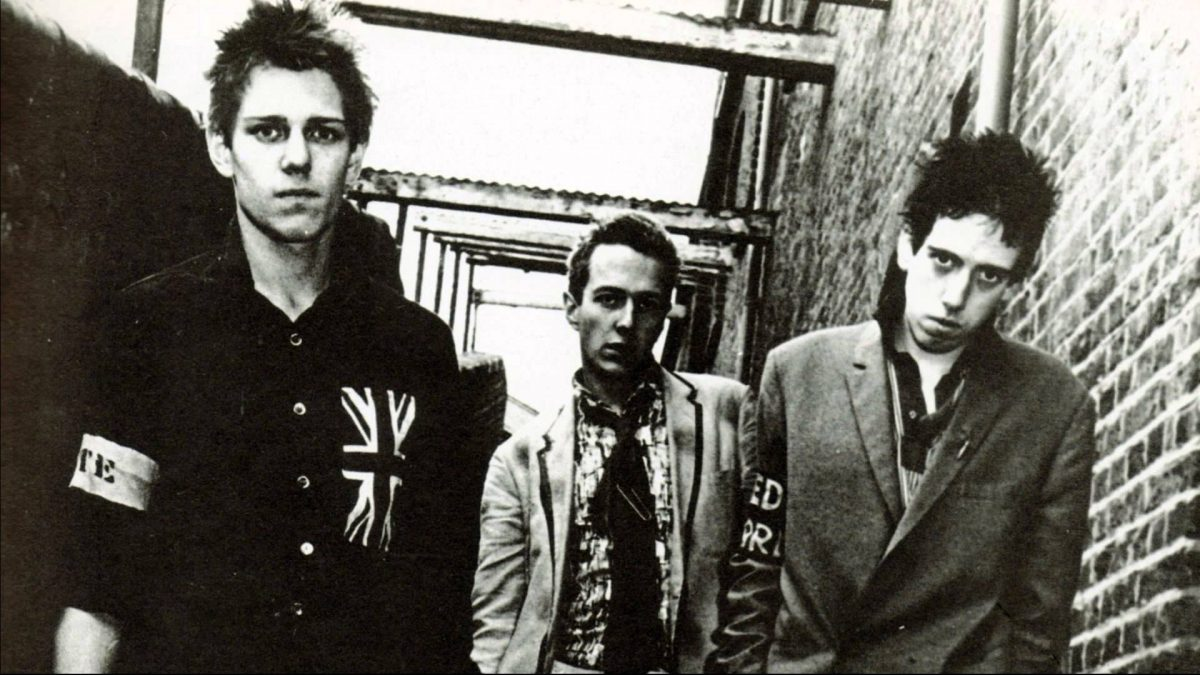 the_clash_1977