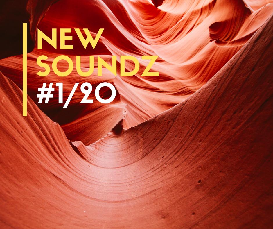 new soundz1-20