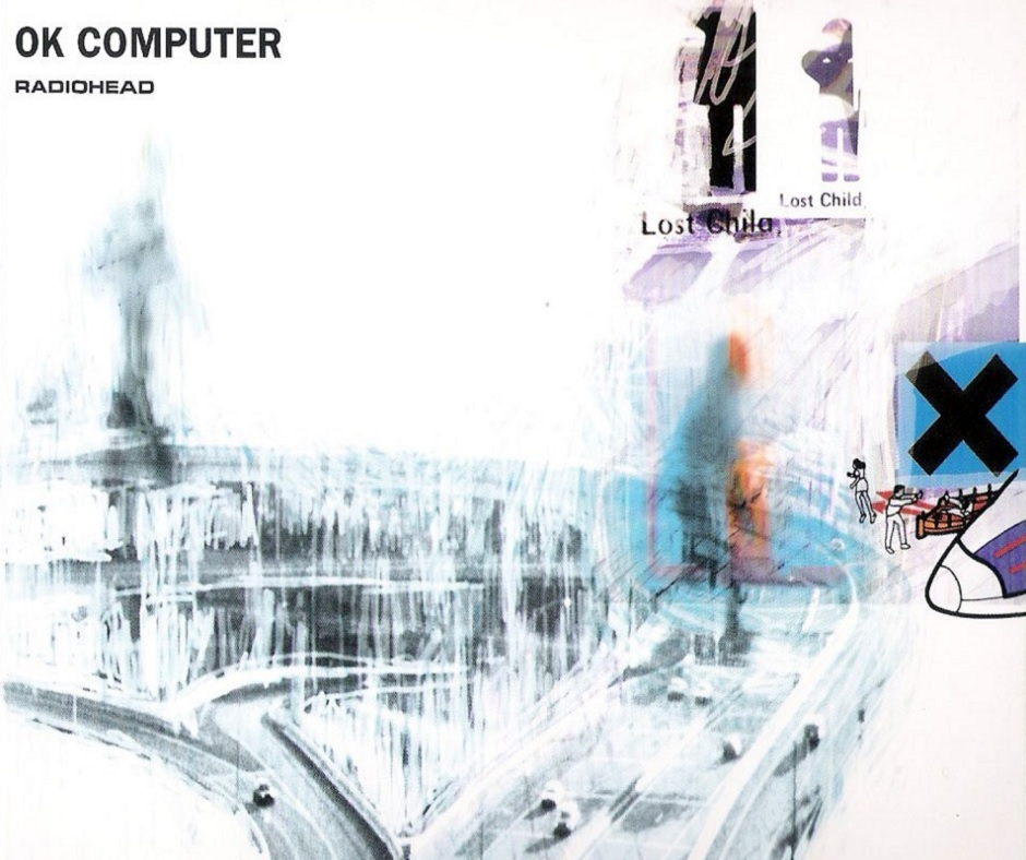 OkComputer940x788