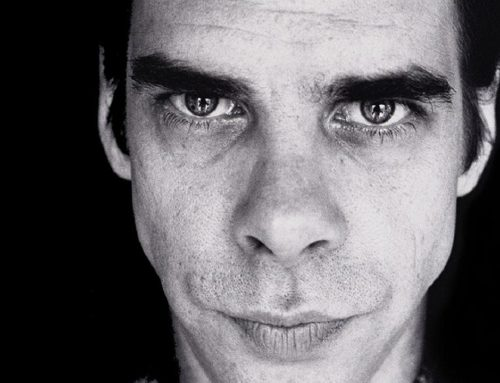 Nick Cave & the Bad Seeds – Stranger Than Kindness (1984-1996)