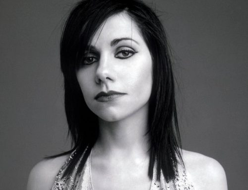 PJ Harvey – Lipstick Traces (1991-1999)