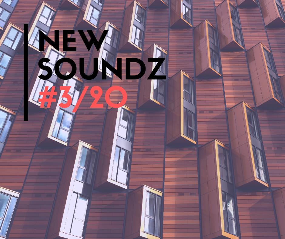 new soundz(1)