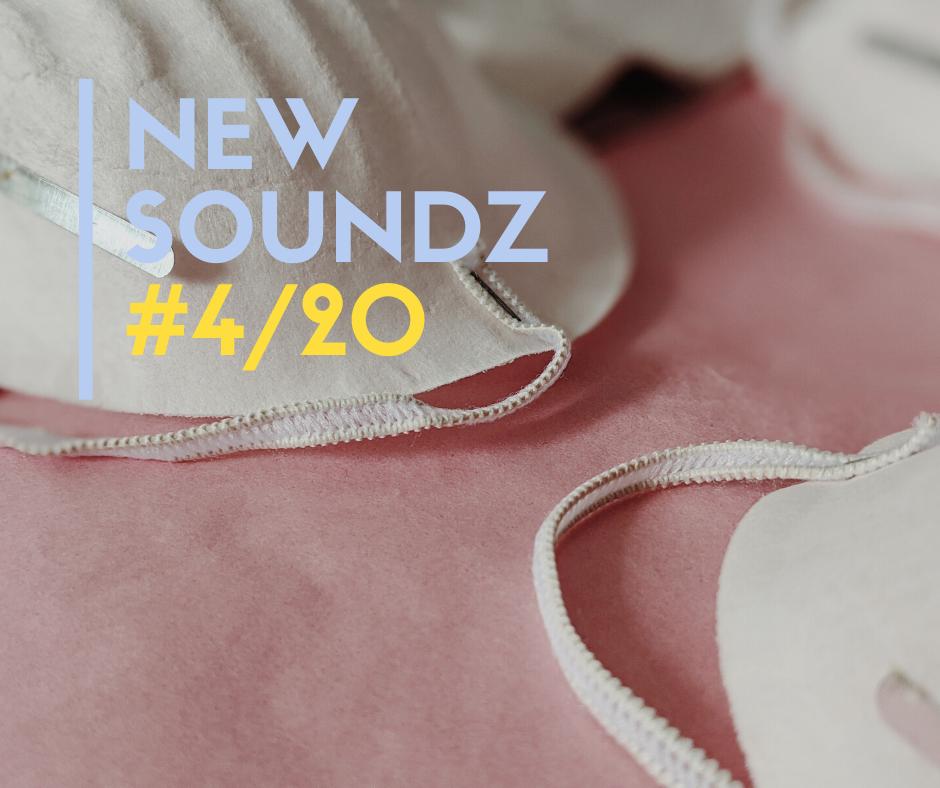 new soundz(4)