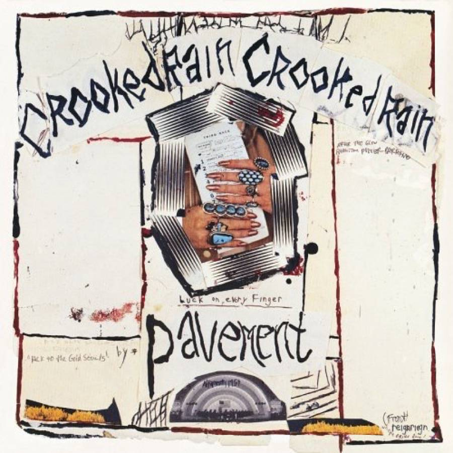 Pavement-crooked-rain