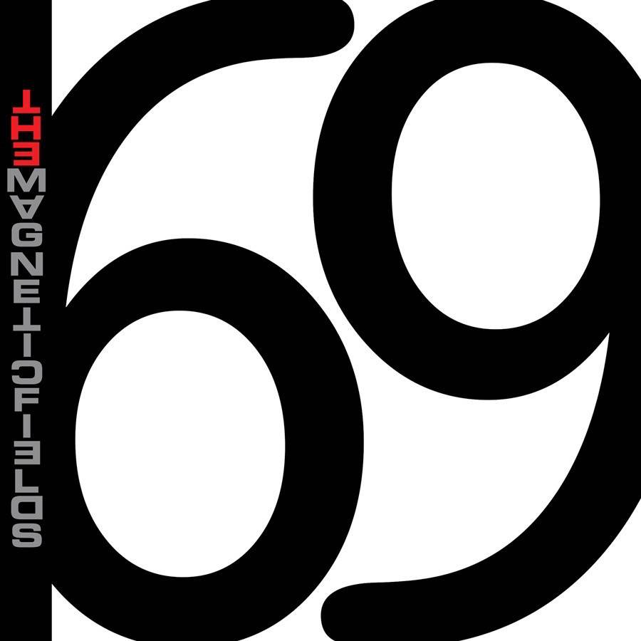 magnetic-fields-69-love-songs