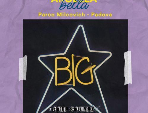 I Big Star protagonisti dell'audioforum All Summer Long martedì 14 luglio a Padova