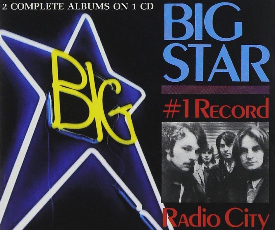Bigstar940x788
