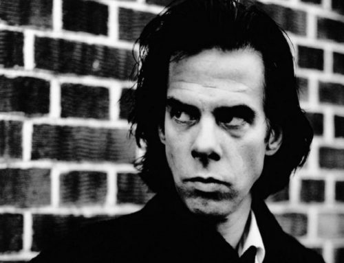 Nick Cave & the Bad Seeds – The Boatman's Call (1997)