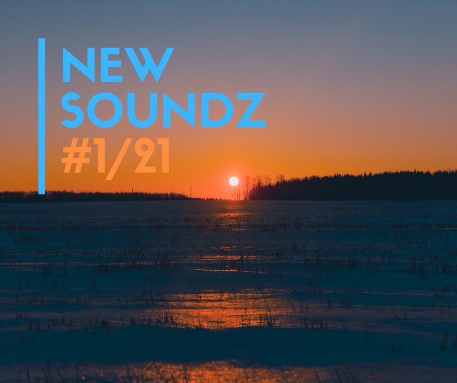 new soundz(2)