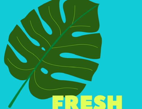 Ascolta FRESH: ogni martedì alle 18 su Radio Arcella il meglio della nuova musica