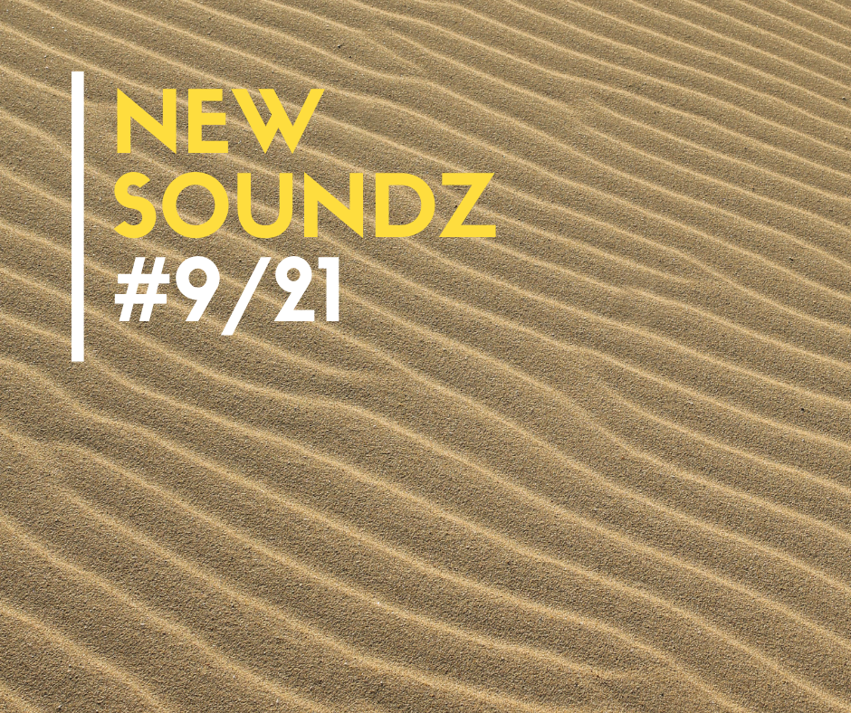 new soundz2